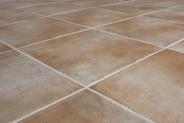Tile Cleaning | Canon City CO | 719-315-2437